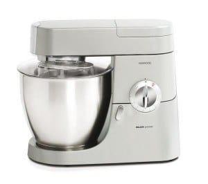 Kenwood Major køkkenmaskine