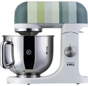 Kenwood kMix køkkenmaskine