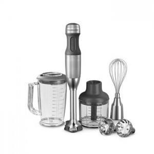 KitchenAid 2571ESX Stavblender