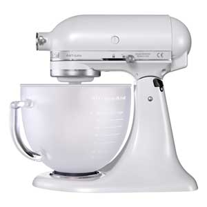 KitchenAid 4,8 L Artisan 5KSM156