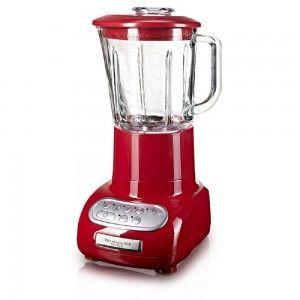 KitchenAid Artisan 5KSB5553 blender