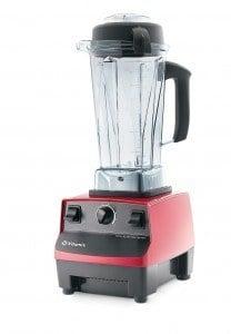 Vita-mix TNC 5200 blender