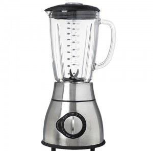 Wilfa BL1200 blender