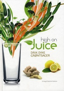 high-on-juice