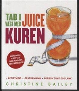 juice-kuren