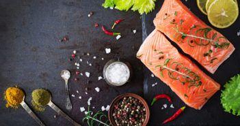 Gastronomiske specialiteter for alle