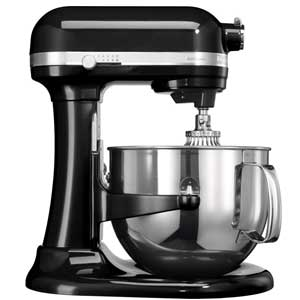 KitchenAid 6,9 L Artisan 5KSM7580