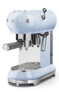 SMEG espressomaskine